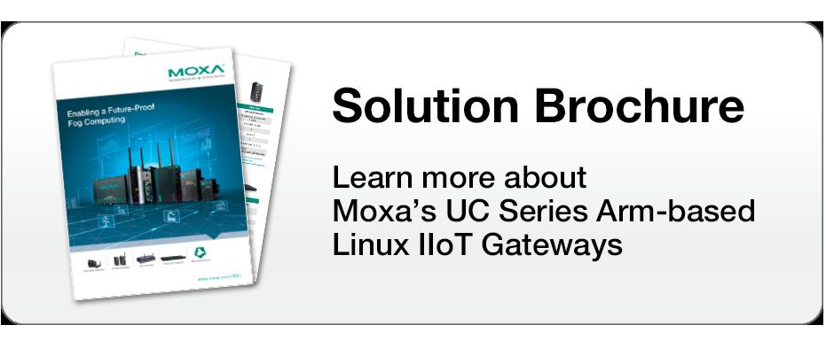 solution brochure